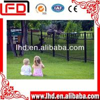 The small Model the dog kennel wholesale
