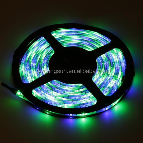 12v led neo neon rope light R/G/B/W/WW/RGB 5050 led rope light