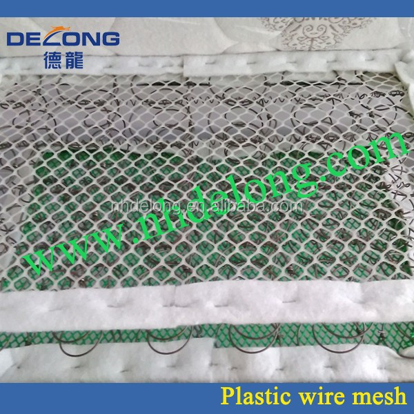 Cheap price and high quality bed net (manufacturer)