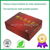 Chinese herbal medicine for male enhancement ,increase sperms