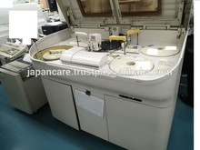 Used Hitachi Automatic Chemistry Analyzer 7170S ( 917 )