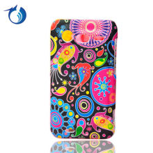 Bedazzled phone cases for HTC Incredible S g11 plastic design phone cover
