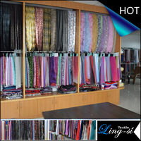 Shaoxing China Textile City Textile Market Export Agent