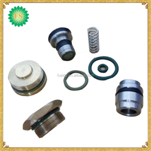 control block repair kit 2205490431 for liutech compressor
