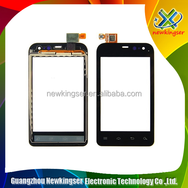 Wholesale For Motorola Defy Mini XT320 Touch Screen