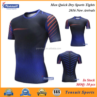 Sports Fitness Clothing Wholesale Fitness Apparel