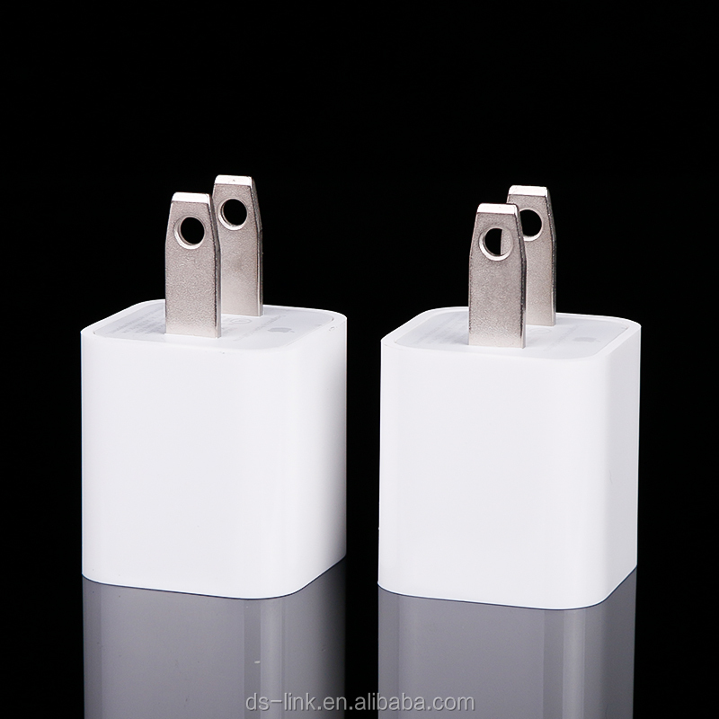 US <strong>Adapter</strong> Lightning To Micro USB <strong>Adapter</strong> For Applie Iphone Wall Plug Power <strong>Adapter</strong> US Type Plug DC 5V 1 A Micro USB Charger
