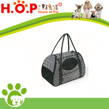 High quality wholesale popular cardboard pet carriers