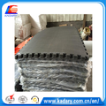 Large Interlocking EVA Material Floor Mat Anti Slip For Horse Boxes/Trailers