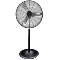 "30"" Industrial Oscillation Fan"