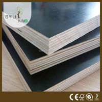 Wood Formwork Ply Construction Real Estate