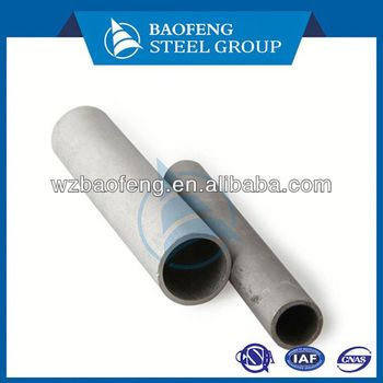 Oil Casing Seamless Casing Steel Casing Pipe