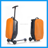 Cabin Size Approved Luggage Bag And