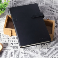 Wholesale cheap high technology popular pet notebooks