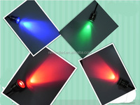IP68 RGB for Swimming pool or boat underwater led light