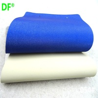 High Quality The Boat Pvc Textiles