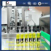 Free shipping e-liquid filling machine,auto filling machine e-cig oil 10ml