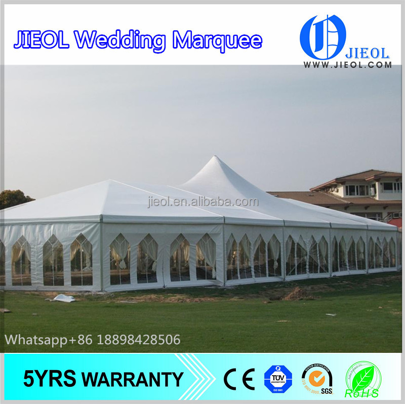 20x70m Best selling Arabian Style Party Tent for wedding marquee
