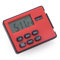 Electrical Household Gifts, Small Digital Countdown Timer