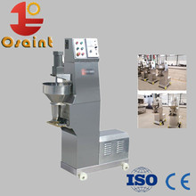 Competitive price beef meatball processing machine