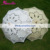 A01102 New arrival Cotton lace umbrella Very popular umbrella