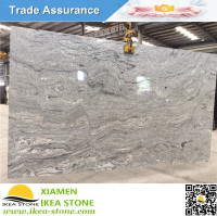 IKEA STONE China Viscount White Granite For Sale