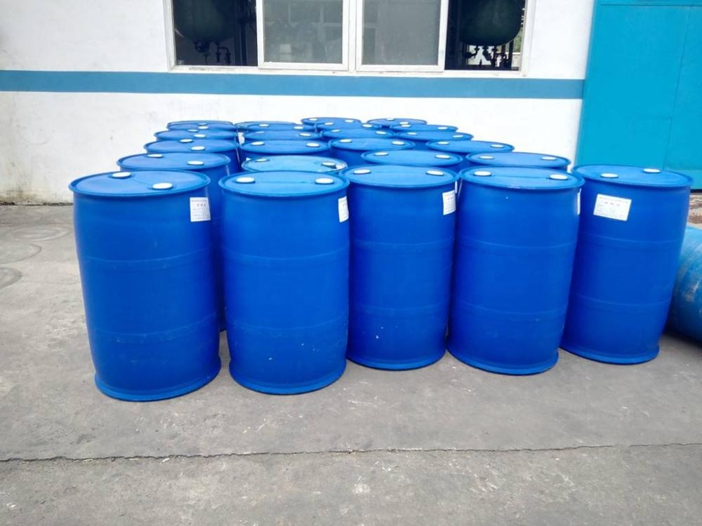 Crude oil Demulsifier / oil field chemical additives /demulsifying agent