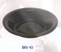 high density PTFE diaphragm for dosing pump of ISO9001 Standard