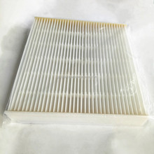 Auto Engine Parts Air Intakes Cabin Filter 87139-06080 For Hiace