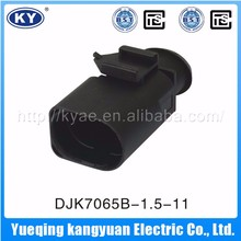 Promotion Wholesale Gas Connector