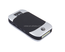 Cheapest taxi/truck/boat application coban gps tracker for sale