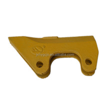 Superior Quantity Casting Steel Ripper Shank for Excavators