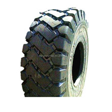 China good quality wheel loader tire for 17.5-25 OTR TYRE