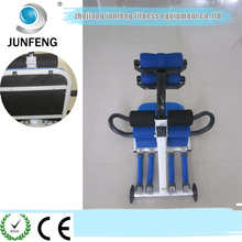 JF-TC04 Wholesale Ab Training Machine Total Core