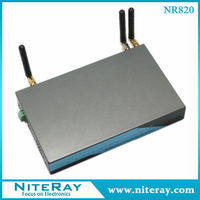 3g router with sim wireless with wi-fi router universal wireless router with serial port