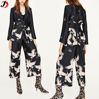 New Arrival Women Clothing Fancy Ladies