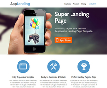 Android Mobile Application Software