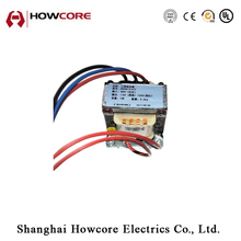 Transformer Safety Devices, Constant Voltage Transformer, Step Up AC Transformer