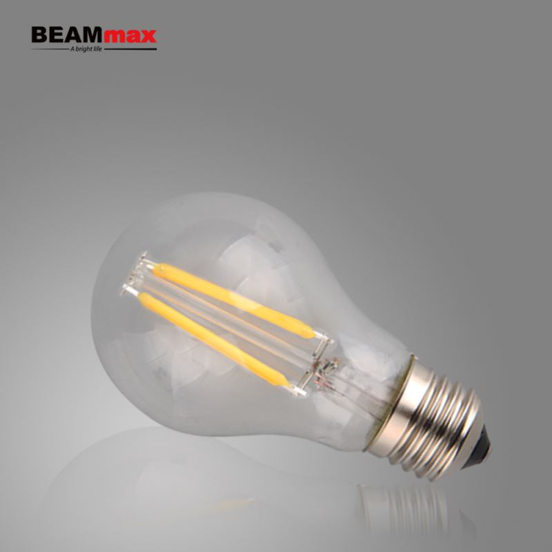 China Best Quality Made In Usa Led Bulb Light