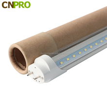 China top ten selling products 120cm 18w t8 led tube bulb lamp