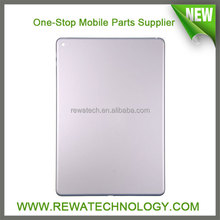100% Quality Assured for iPad Air 2 Battery Cover WiFi Version,for iPad Air 2 Battery Door