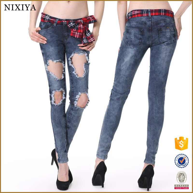 Jeans pent new style jeans pants types new fashion jeans pants