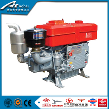 Great power changchai L22 L24 L28 L32 single cylinder diesel engine