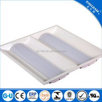 NEW style retrofit 40W 2X2 Led architectural troffer