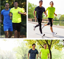 Marathon use sprort t shirt dry fit wholesale factory price