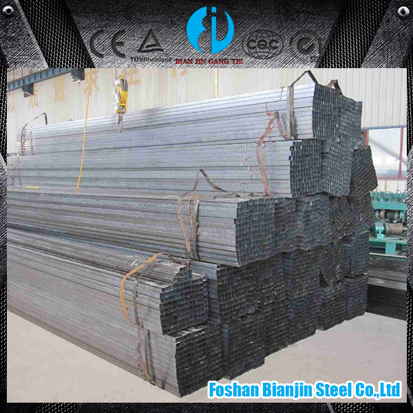 Manufacturers of metal tube steel pipe chemical pipe