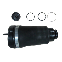 W251 W164 High Quality Air Suspension Shock Absorber Spring
