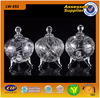 /product-gs/2015-hot-sell-glass-jar-flower-engrave-decorative-candy-jar-1978972818.html