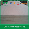 WBP glue okoume plywood for furniture and flooring and marine