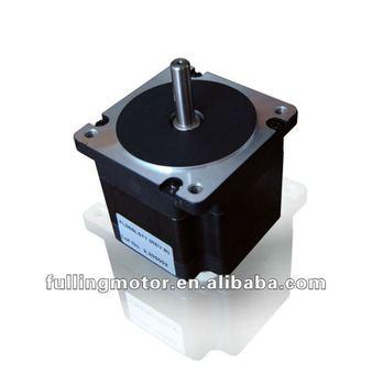 High power brushless dc motor buy 86mm brushless dc for High power brushless dc motor